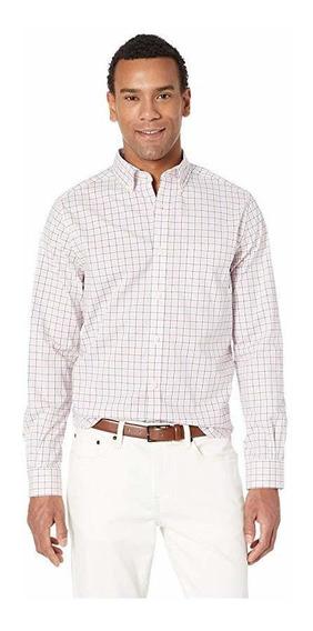 Shirts And Bolsa Nautica Classic 45307404