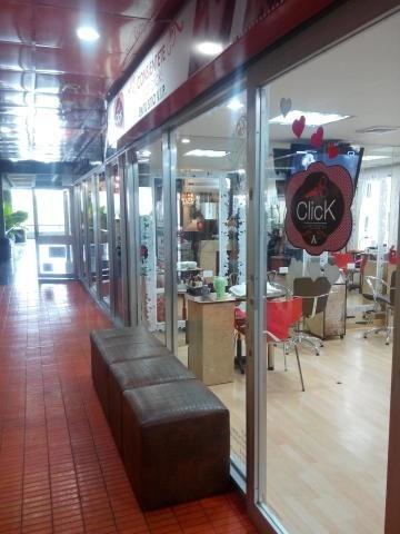 Negocios Y Empresas.santa Rosa De Lima #mls 19-5772