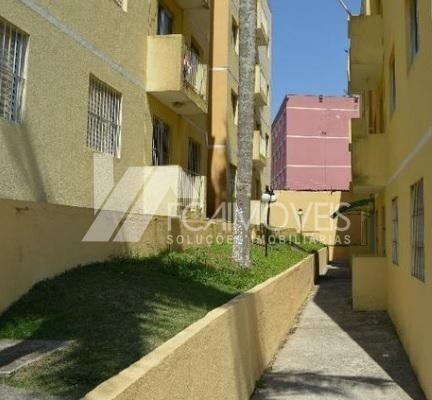 Rua Armênia, Vila Romanópolis, Ferraz De Vasconcelos - 64395