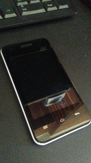 Teléfono Azumi A35c Lite