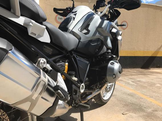 Bmw R1200gs Premium+