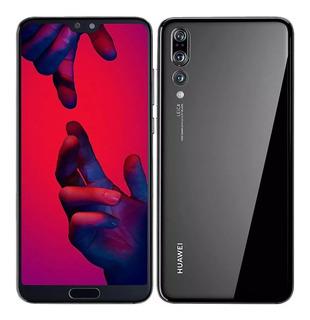 Huawei P20 Pro 128 Gb Negro 6 Gb Ram