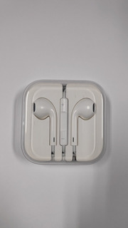 Fone De Ouvido Original Para iPhone 4/4s/5/5c/5s/6/6s/6 Plus