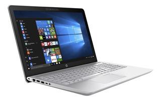 Laptop Hp Pavilion 15-cc152od 1tb Core I5 8gb Ram Hd