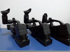 Kit Transmissão Completo 720x480