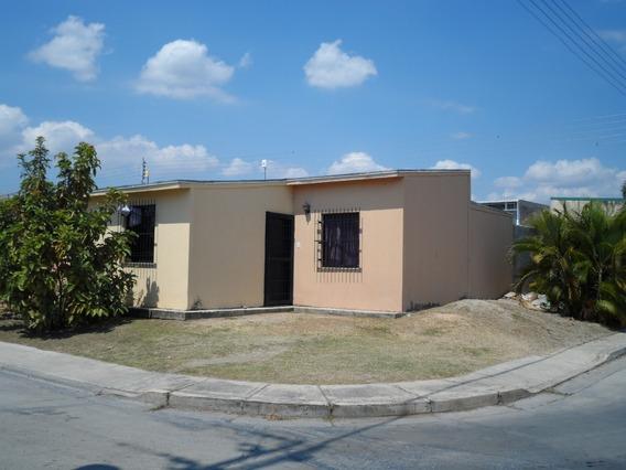 Urb Altamira 04144994228 04164455828 Vendo Para Operación