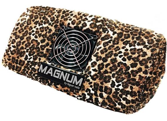 Extractor Almohadita, Magnum, Uñas, Manicuria, Esculpidas