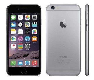 iPhone 6 Plus 64 Gb Silver