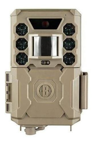 Bushnell Core Camera Trilha 24 Mp 1080p Hd Low Glow Novo