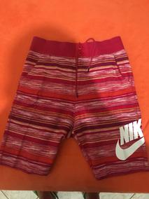 Bermuda Nike , Tamanho G