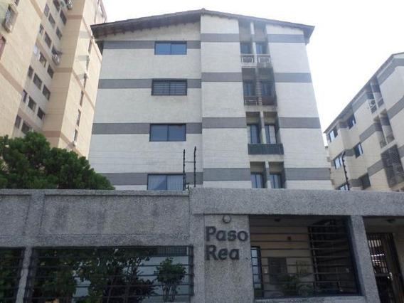 Apartamento En Barquisimeto Codigo:20-11598