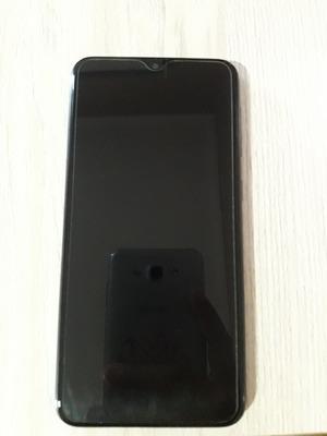 Samsung Galaxy A10 De 32gb