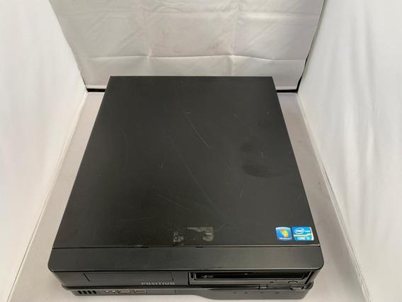 Computador I5 3550 4 Gb 500 Hd Cod.01149