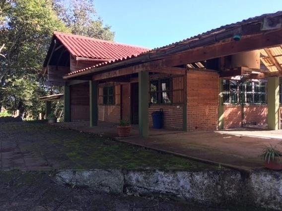 Casa Campestre A 10 Minutos De Xalapa