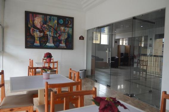 Oportunidad! Hotel De 40 Hab. En El Centro De Santo Domingo