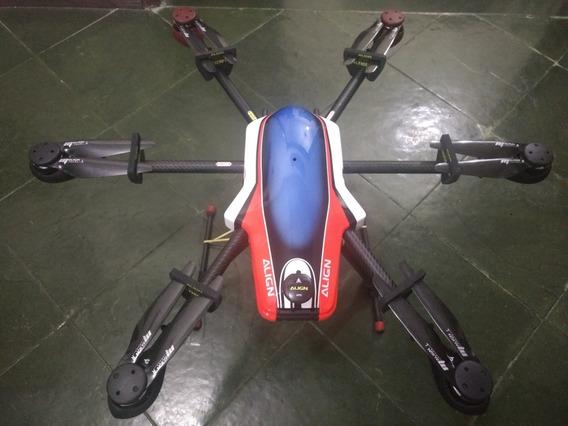 Drone Proficional Aling 690l Aceito Automodelo