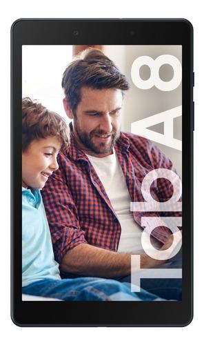 Tablet Samsung Galaxy Tab A 8 Negro 16gb/2gb