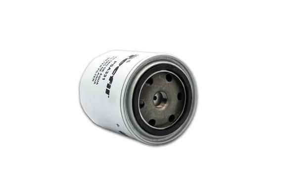 Filtro Decantador De Agua Mwm 6.10 Na 6.10 T