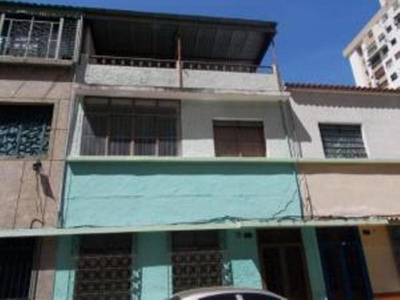 Ls Vende Casa Parroquia Altagracia 19-20296