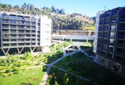 Propiedad En Espectacular Departamento Nuevo - Parque Arboleda