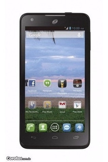 Alcatel Onetouch Sonic Lte