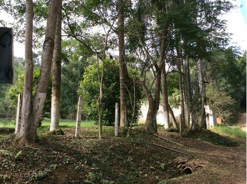 Imagem 1 de 13 de Chácara Em Ponunduva Região De Cajamar 2.700m