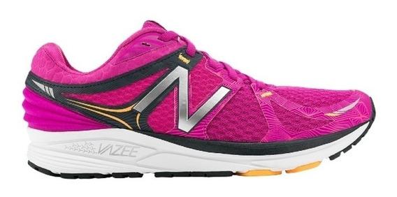Zapatillas New Balance Wprs / Mujer / Running