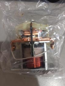 Chave Magnética Relé Auxiliar Mbb Mwm 11901 24v