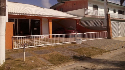 Comercial Para Venda, 8 Dormitórios, Cibratel I - Itanhaem - Peruíbe - 3568