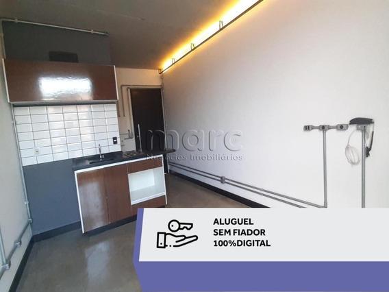 Apartamento - Butanta - Ref: 134007 - L-134007