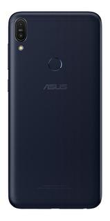 Celular Zenfone Max Pro M1 Asus 6 4g 32 Gb 13 5 Mp Zb602kl