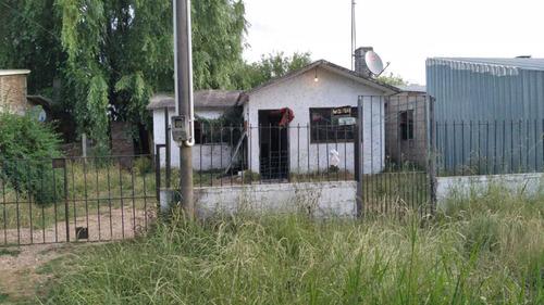 Inmobiliaria Castro Vende En Pinar Norte U$s 54.000