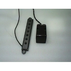 Teclado E Sensor Tv Semp Toshiba Le3278i(a)