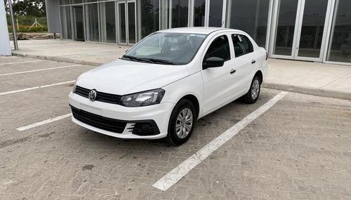 Volkswagen Gol Gol Vii 1.6 Power Full, 2 1.6 2018