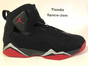 Air Jordan. Tienda Space Jam