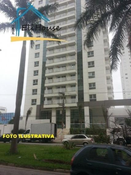 Eli House Imóveis - Creci 26326-j - Sala Comercial - Jardim Park Business- - Sa0022 - 32699941