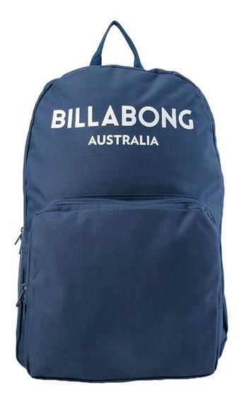 Mochila Billabong Essential Backpack - Jabk1beb