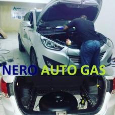 Oferta Instala Sin Inicial Equipos Gas Glp Por Inyeccion
