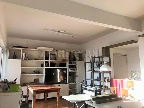 Apartamento - Perdizes - Ref: 75151 - V-75151