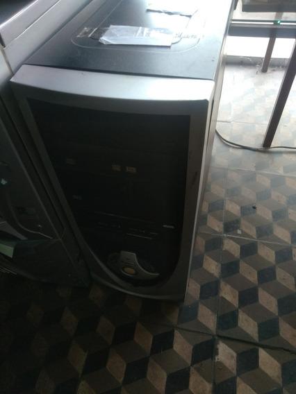 Pc Dual Core 4gb Hd 500