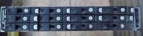 Xyratex Rs-1220 Sata Raid Storage - Usado