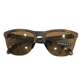 e0d4ef22d Oculos Oakley Enduro Tortoise - Óculos no Mercado Livre Brasil