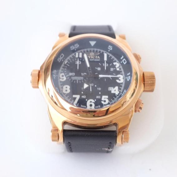 Relógio De Pulso Invicta Force Original 5862 To Be Reckoned