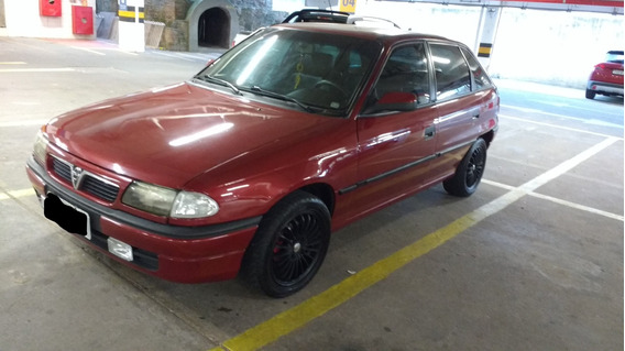 Astra Opel (importado)