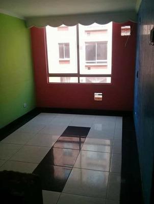Apartamento En Venta Recreo 721-825