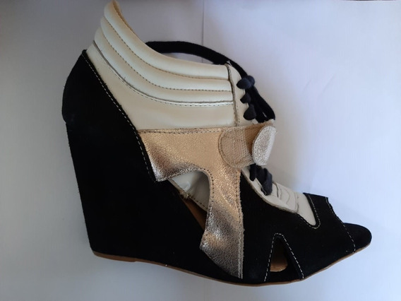 Sneaker 37 Ferrucci