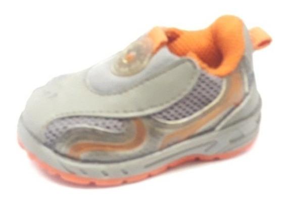 Zapatillas Deportivas Hey Dey Unisex Número 16 Bebes Niños