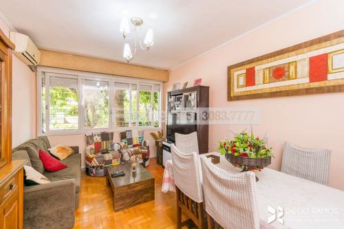 Imagem 1 de 25 de Apartamento, 2 Dormitórios, 73.57 M², Higienópolis - 183369