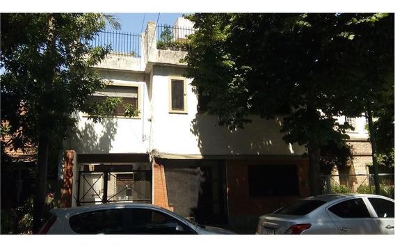 Ph Tipo Casa Con Terraza, Martínez, San Isidro