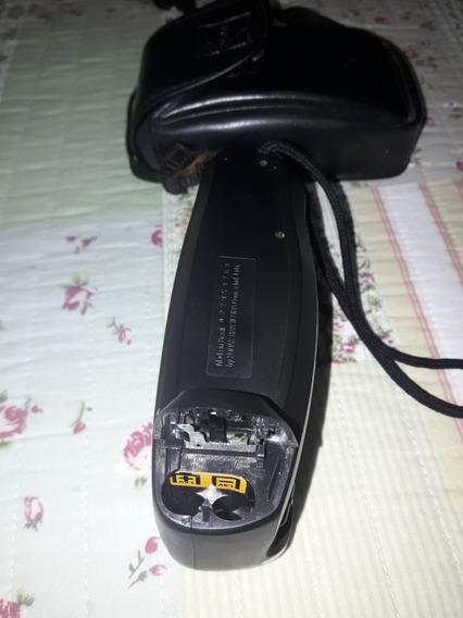Maquina Fotografica Kodak735 Dx Programmed Autowind 35mm